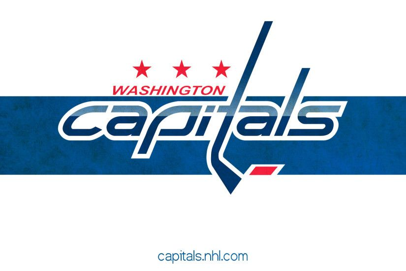 Washington Capitals Logo PC, Android, iPhone and iPad. Wallpapers .