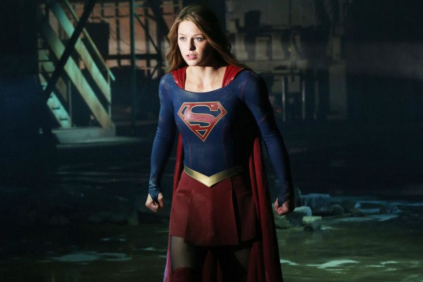 Supergirl Wallpapers Supergirl Maid of Might 2070×1380 Supergirl Wallpaper  (45 Wallpapers) |