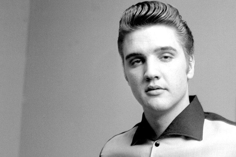 High Resolution Images Collection of Elvis Presley: Akhenaton Moreinu