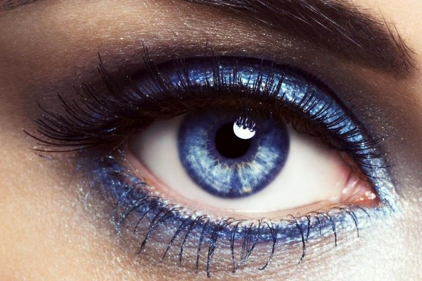 Beautiful Eyes Collection: .IUOIUO Beautiful Eyes Wallpapers for desktop  and mobile