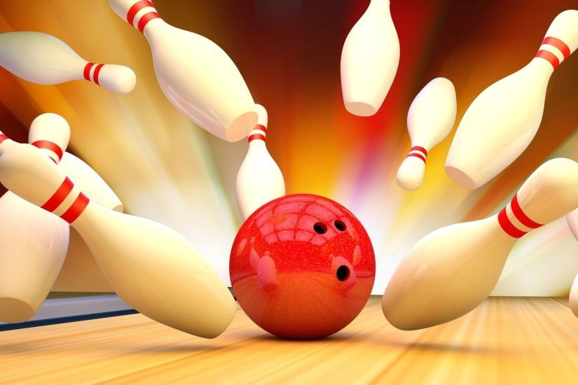 Bowling wallpaper 1280x960 73248 Source · Bowling Skittles Bowling Art