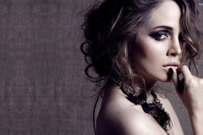 Eliza Dushku. Eliza Dushku Wallpapers