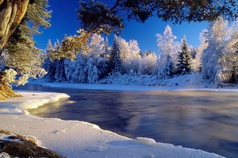 Background Wallpaper HD Best Winter Background Wallpaper HD