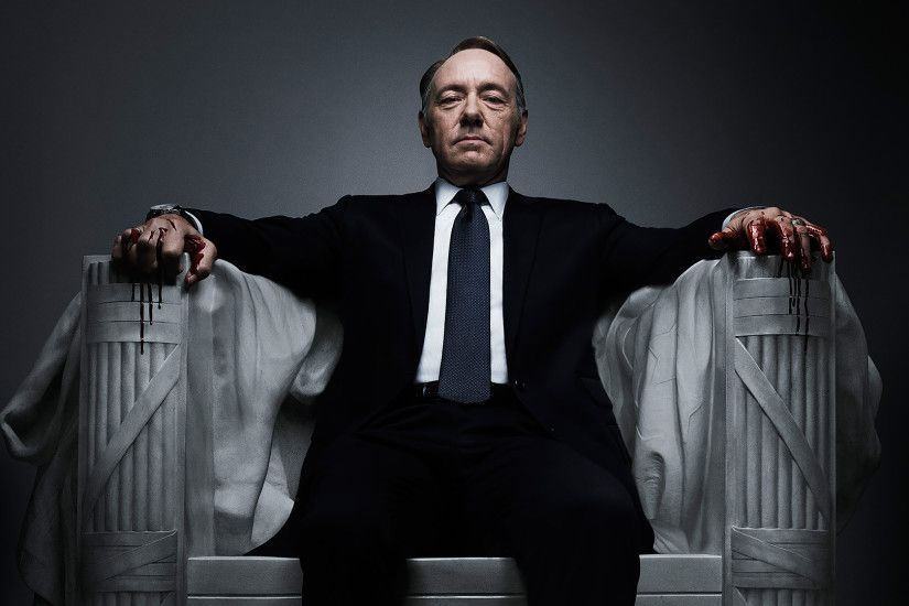 House of Cards Wallpapers (28 Wallpapers)