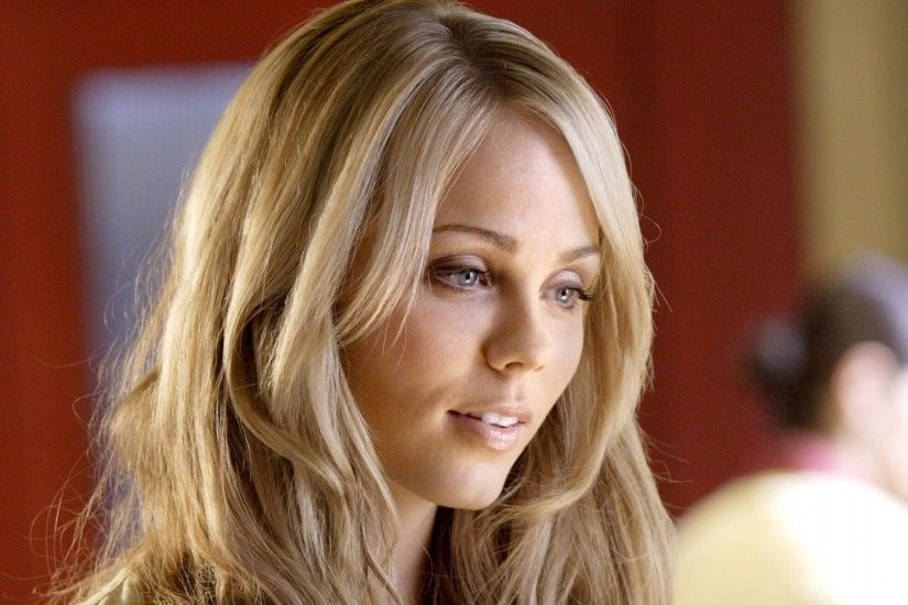 Laura Vandervoort High Definition Wallpaper 10113