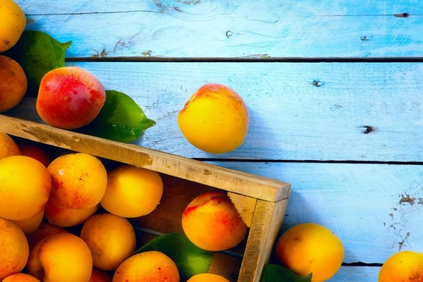 peach fruit wallpaper background 5187