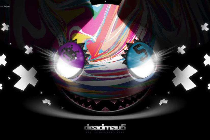 Laptop 1366x768 Deadmau5 Wallpapers HD, Desktop Backgrounds .
