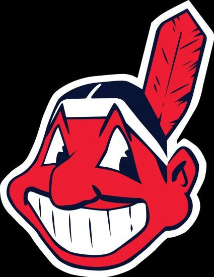 cleveland indians | this the walgreens logo i mean c mon cleveland indians