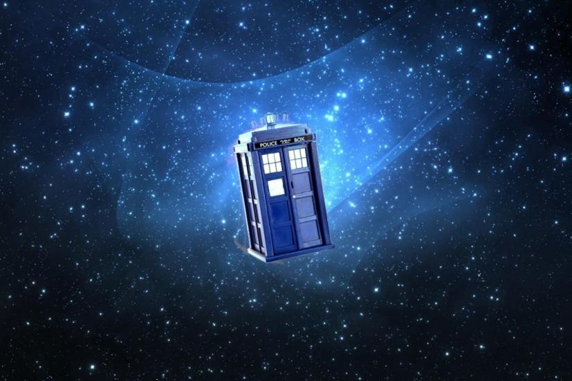 download doctor who wallpaper 1920x1080 windows xp