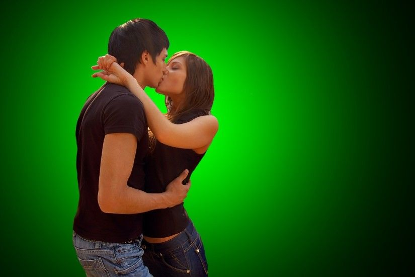 Hot Kiss Wallpaper Download free Candy Colors Lips Mobile Wallpaper  contributed by 1920x1200