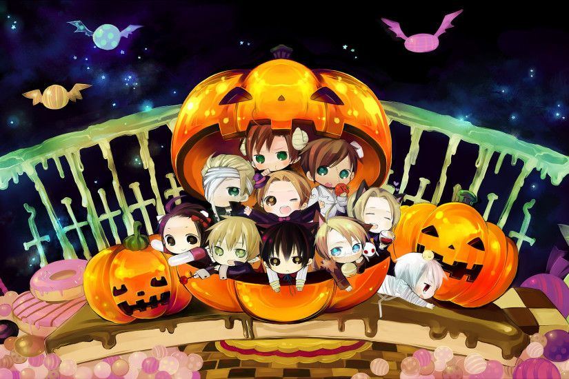 Axis Powers: Hetalia · download Axis Powers: Hetalia image