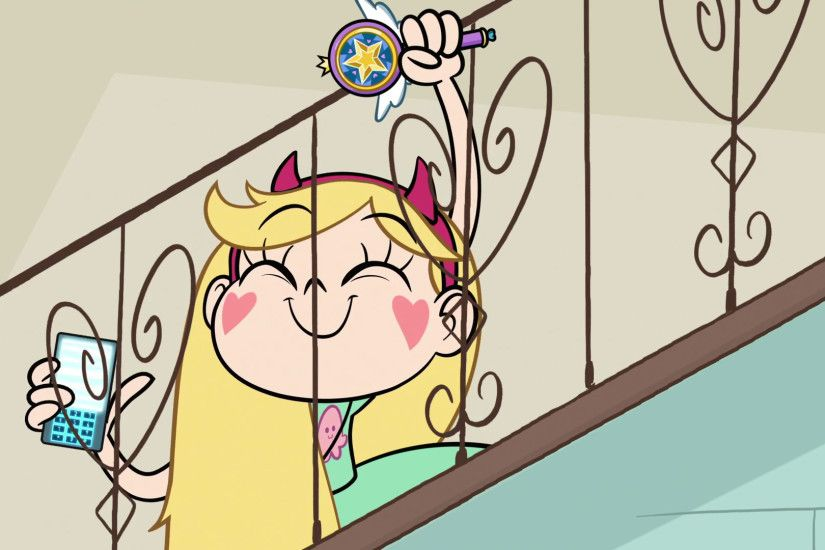 Space Unicorn | Star vs. the Forces of Evil Wiki | FANDOM powered by Wikia