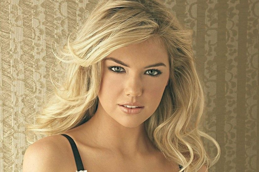 1920x1080 hd pics photos stunning attractive kate upton 8 hd desktop  background wallpaper