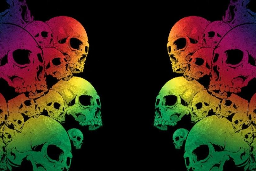 1920x1080 HD Skull Wallpapers p | HD Wallpapers | Pinterest | Skull  wallpaper, Hd skull wallpapers and Wallpaper
