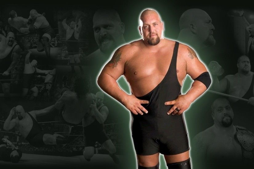 ... Wrestling Wallpapers Big Show | WWE ...