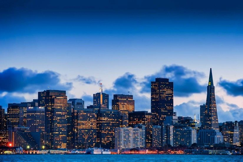 San francisco Pictures Photos Images Wallpaper Download Logo And ..