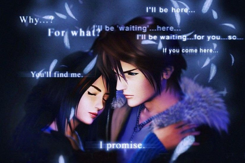 Romantic Love Couple Anime Pic Love Romantic Couple Wallpapers, For Mobile  Facebook