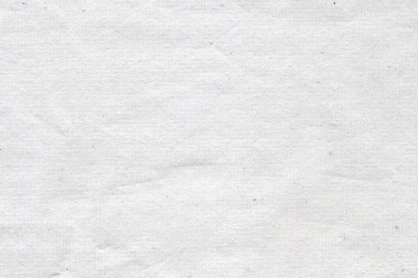 2560x1440 Wallpaper white, background, dents, bumps, texture