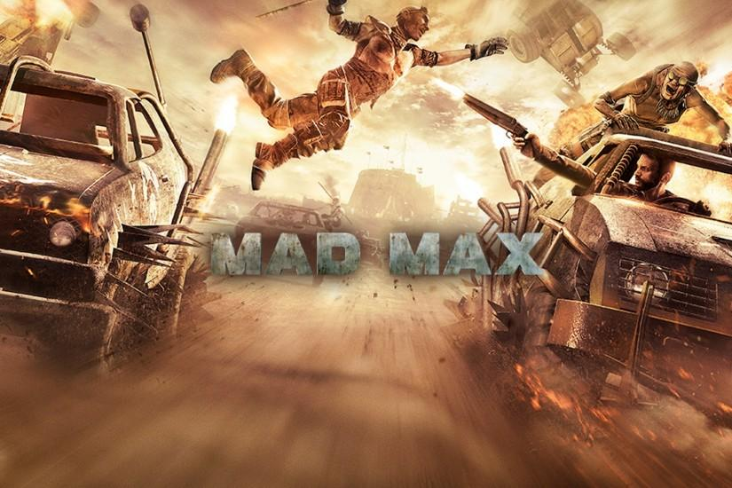 beautiful mad max wallpaper 1920x1080 laptop