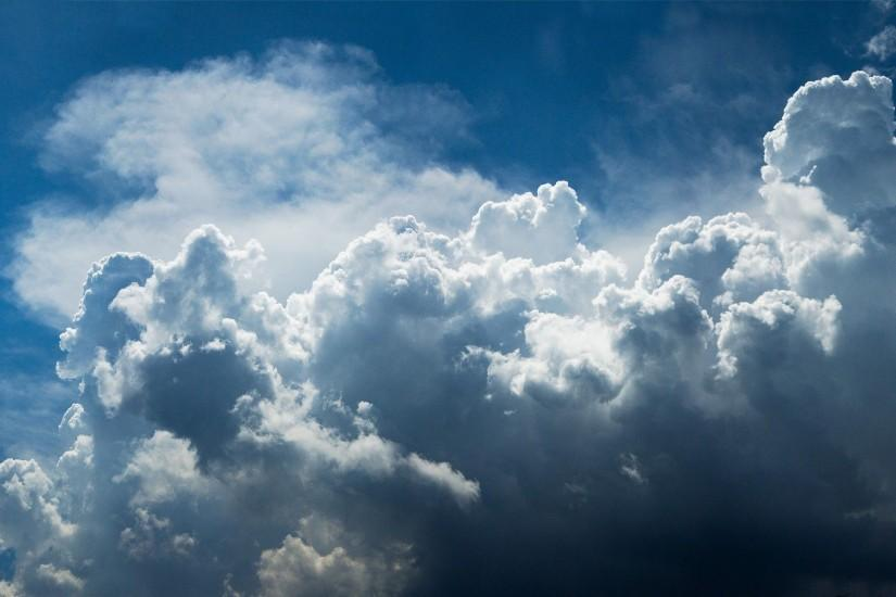 clouds wallpaper 1920x1200 for hd