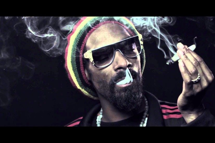 ... snoop dogg wallpaper hd Wallpaper HD Wallpaper | WALLPAPERS .