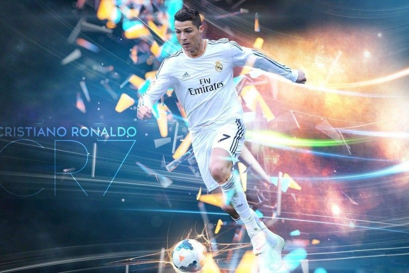 Cristiano Ronaldo Full HD Wallpaper 2016 For download - YouTube