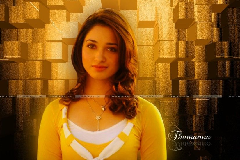 Entertainment movie tamanna hot wallpapers - canon ef 85mm f 1.2 l ii usm  sample photos