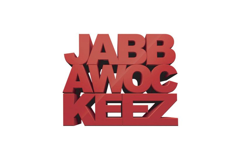 Amazing Jabbawockeez Pictures & Backgrounds