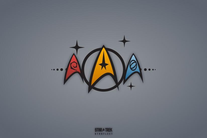 amazing star trek wallpaper 2560x1600 free download