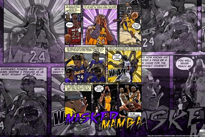 free download kobe bryant wallpaper 1920x1080 htc