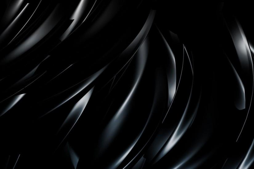 black hd wallpaper 1920x1080 for hd