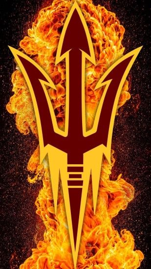 Arizona State Wallpapers, Arizona State Wallpapers For Free .