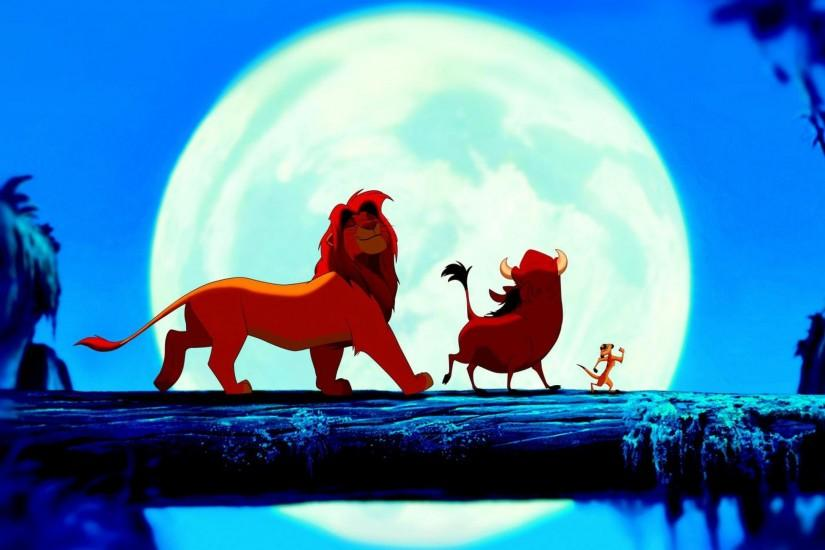 The Lion King Wallpaper Hakuna Matata Wallpapers Widescreen with Wallpaper  High Resolution
