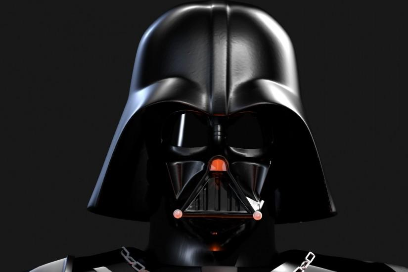 darth vader wallpaper 1920x1080 for android tablet