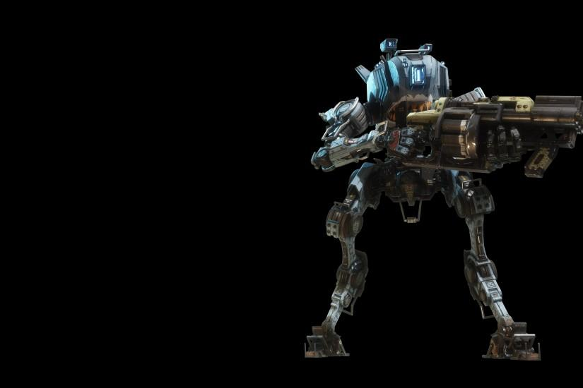 large titanfall 2 wallpaper 3830x2123 for ipad 2