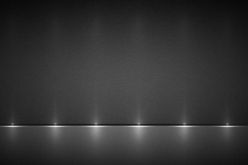 free download light grey background 1920x1080 for htc