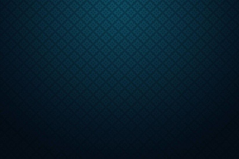 Related Pictures Simple Texture Wall Pulsarmedia Desktop Wallpaper .