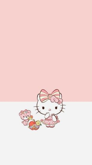 1200x2133 Sanrio Wallpaper, Iphone Wallpaper, Sanrio Characters, Little  Twin Stars, Bts, Hello Kitty, Plan, Twins, Cartoons