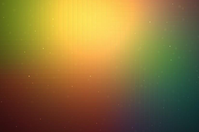 gradient background 1920x1080 for android tablet
