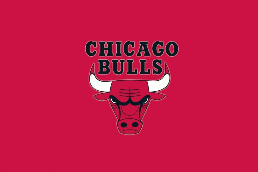 Chicago Bulls Wallpapers | HD Wallpapers Early