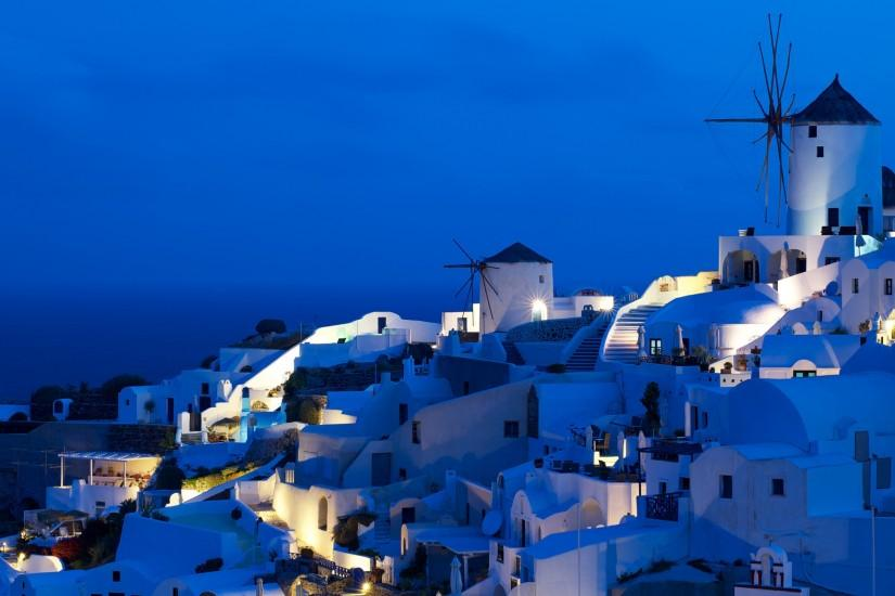 greece wallpaper, 2560x1600 Wallpaper, Desktop Wallpaper, Background .