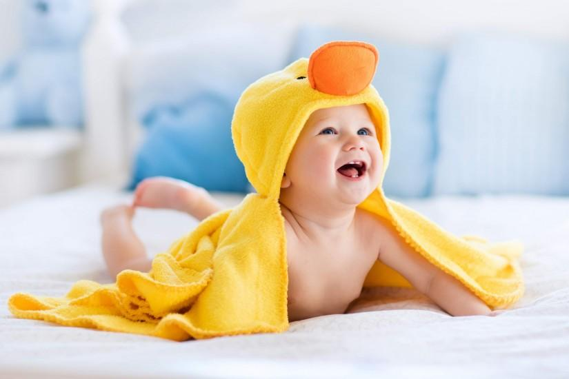 ... Beautiful Cute Baby Wallpapers | Most beautiful places in the .