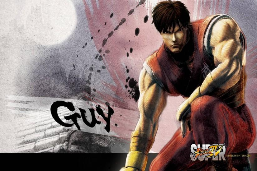 best street fighter wallpaper 1920x1280 ios