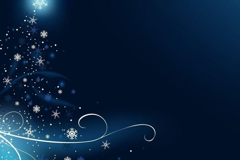 Snowflake Wallpaper HD PixelsTalk Collection Of Christmas Snowflakes On HDWallpapers 1920x1080