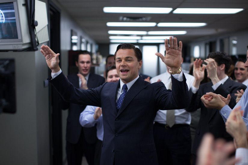 ... the-wolf-of-wall-street-dicaprio ...