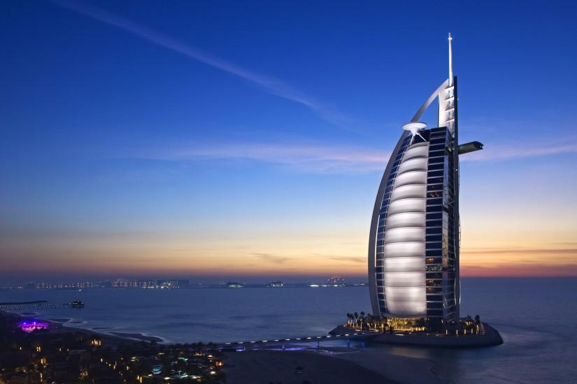 Page 3: 4K Ultra HD Dubai Wallpapers HD, Desktop Backgrounds .