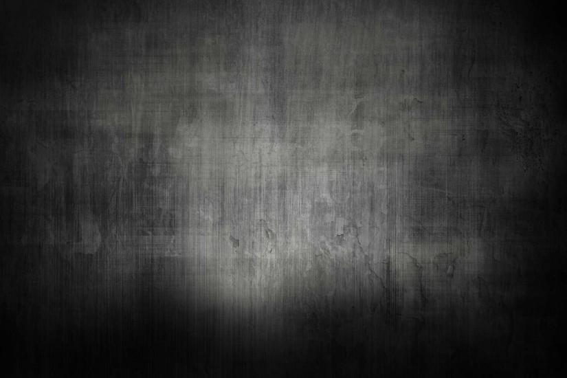 Wallpapers Dark Gray HD Download.