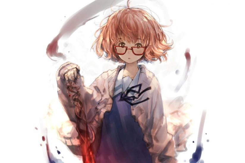 beyond the boundary desktop nexus wallpaper 1920x1080
