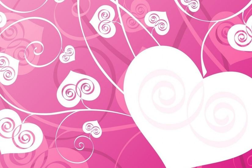 free hearts wallpaper 1920x1080 for ipad