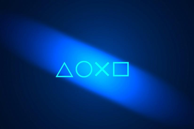 amazing playstation wallpaper 2880x1620